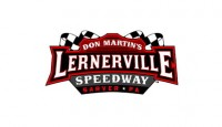 After a wildly successful Opening Night last Friday, Fab Four Racing is set for round two this Friday, April 25 on Ladies Night/Silver Jacket Night.  Women of all ages will be admitted for just $7 until 7:00PM, as will men and seniors in the iconic Don Martin's Lernerville Speedway silver satin jackets.