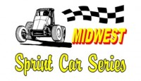 The Hoosier Tire Midwest Sprint Car Series will be in action this Sunday night September 2nd at the Tri-State Speedway in Haubstadt, IN.