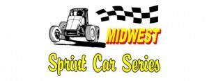 mscs midwest sprint car series