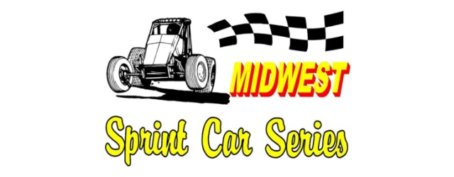 mscs midwest sprint car series