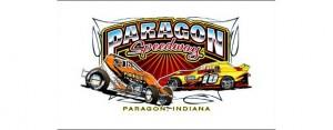 paragon speedway