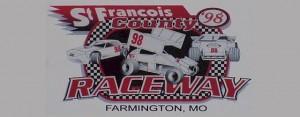 St. Francois County Raceway sfcr