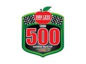 2010 Little 500