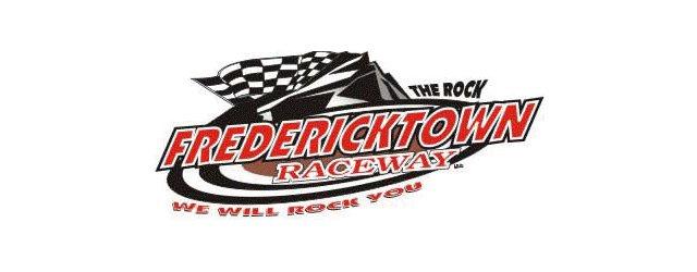 fredricktown speedway
