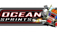 With the season winding down the Ocean Sprints presented by Taco Bravo will return to the Ocean Speedway this Friday night for the penultimate race in the battle for the 2014 championship. It will be the first event for Winged Sprints at the track since the prestigious Johnny Key Classic back in August.