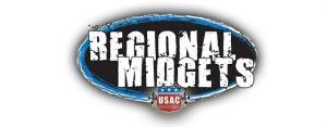 USAC Regional Midget Series
