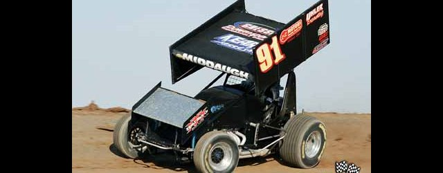 2010aaronmiddaugh