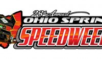Ohio Sprint Speedweek has