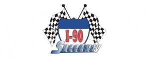 i-90 speedway i90