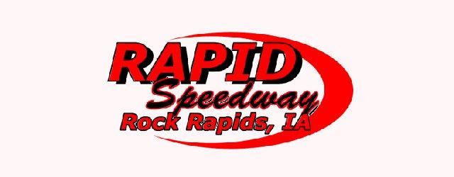 Rapid Speedway