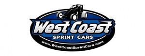 USAC West Coast 360's