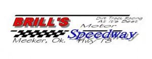 brills motor speedway