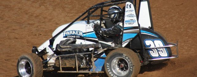Apologise, but southern midget racing series
