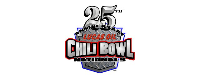 2010 Chili Bowl Nationals