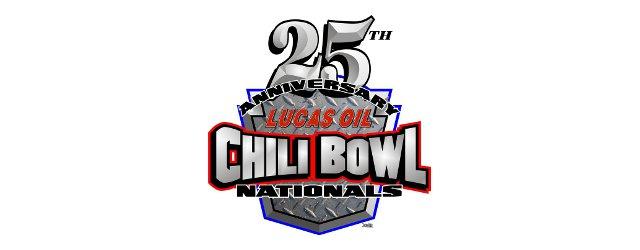 2010 Chili Bowl Nationals