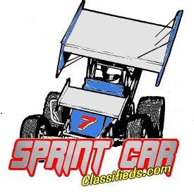 sprintcarclassifieds