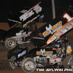 Hafertepe and Swindell