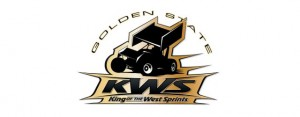 2011 King of the West Golden State Sprint Car Series