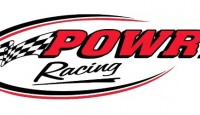 Despite the best efforts of Macon Speedway personnel and POWRi officials, the racing has been rained out Saturday night.