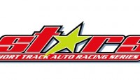 The largest payout of the 2014 D'Arcy GMC STARS National Midget season is up for grabs on Saturday, August 23rd, when the 4th Annual D'Arcy GMC Pavement Nationals presented by Bell Helmets takes place at Grundy County Speedway.