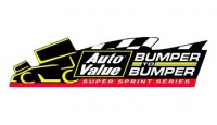 The Auto Value Bumper to Bumper Super Sprints (AVBBSS) are back in action on Sunday, August 31 at the 3/8-mile oval of Angola (IN) Motorsport Speedway. The Jerry Carmen Memorial will feature a 50-lap feature event. This is the second and final visit to Angola during the 2014 season.