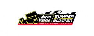 avss auto value super sprints