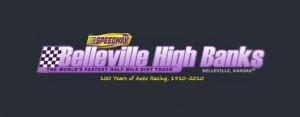 2011 Belleville High Banks