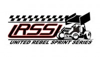 The Heartland Sprint Series and the United Rebel Sprint Series has joined forces to better 305 sprint car racing in Kansas and Nebraska.