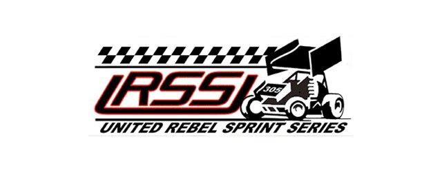 URSS United Rebel Sprint Series Top Story