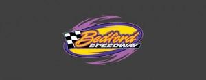 Bedford Speedway