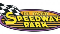 J.R. Patton won the Renegade 305 sprint car feature Friday night at El Paso Speedway Park.