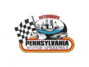 ppms Pittsburgh's Pennsylvania Motor Speedway