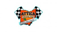 More money will be up for grabs at Attica Raceway Park in 2014 – over $600,000 to be exact!