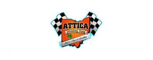 2011 Attica Raceway Park