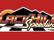 2011 Black Hills Speedway
