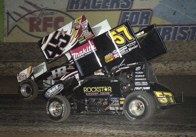 Stewart and Herrera