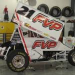 2011 Car