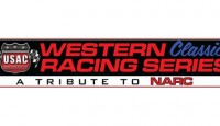 This Saturday, May 4th, the traditional sprint cars of the USAC Western Classic Racing Series (WCRS) will make their only appearance of the year at Placerville Speedway.