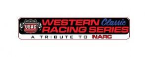 usac united states auto club western classic racing series