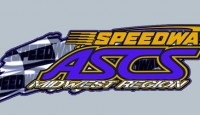 The Speedway Motors ASCS Midwest Region heads into one of the most highly anticipated weekends in Nebraska Sprint Car racing with a stop at the Junction Motor Speedway on Saturday, September 6 to get drivers and fans ready for the $5,000 to win Nebraska Lottery / Hoosier Tire Nebraska Cup on Sunday, September 7 at the Eagle Raceway in Eagle, Neb.