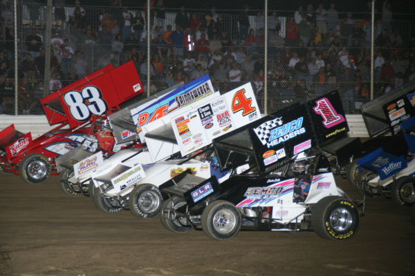 allstar-at-ap-61711-410sprints-5