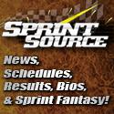SprintSource_TJSlide_125x125