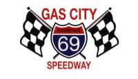 This week's Way Back Wednesday features Gas City I-69 Speedway and the Sprints on Dirt Series appearance there in June of 1998.