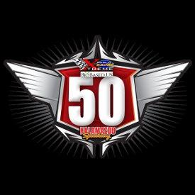 mustsee50
