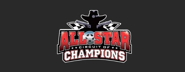 All Star Circuit of Champions ascoc 2011 2012