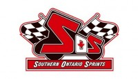 The Southern Ontario Sprints would like to welcome our new partner,