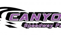 Canyon Speedway Park promoter helps preview the upcoming Winter Challenge and 2014 season...