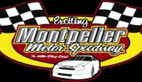 The Montpelier Motor Speedway regrets to announce several rounds of storms throughout the night has cancelled racing for August 2nd.