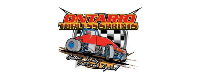 ots Ontario Topless Sprints