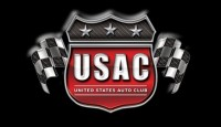 Ronnie Gardner won the United States Auto Club Western Midget Car Seres / Ventura Racing Association feature Saturday night at Ventura Raceway.
